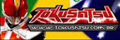 Fórum Tokubrasil/Tokusatsu.com.br