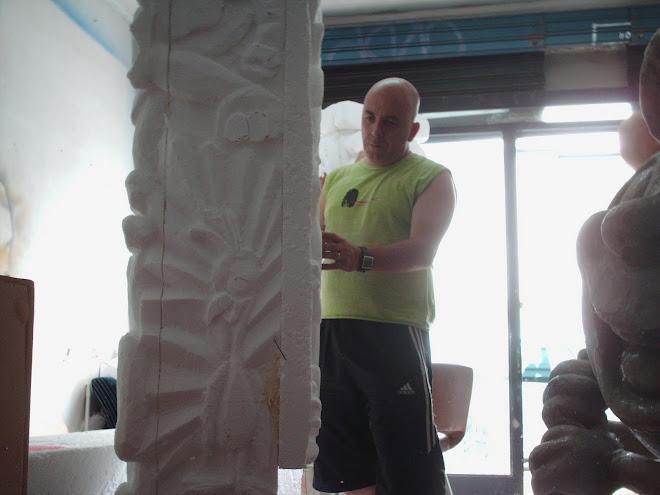Tallando otra columna