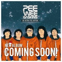 Pee Wee Gaskins Ad Astra Per Aspera Full Album