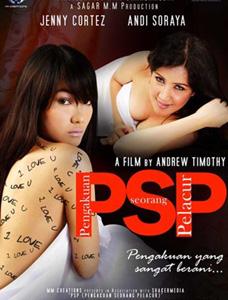 Andi Soraya Feat Andreano Philip - Terpisahkan (Ost. Pengakuan Seorang Pelacur)