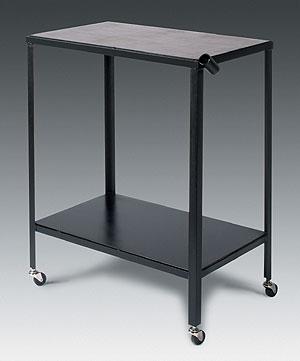 welding projects 101 november 2009. Black Bedroom Furniture Sets. Home Design Ideas