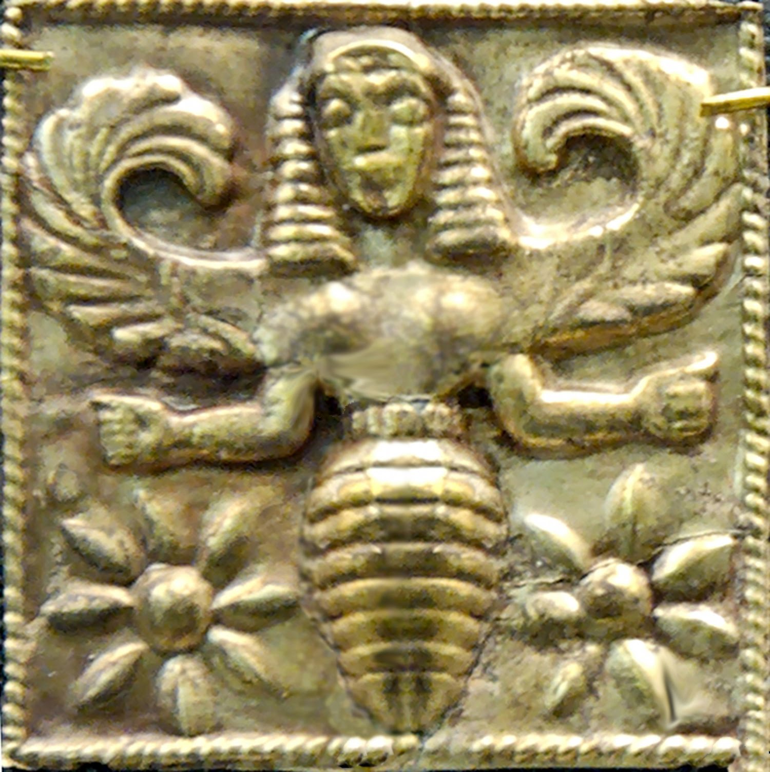 The boojum bees bee knowledgeable honeybee history facts for The beehive rome