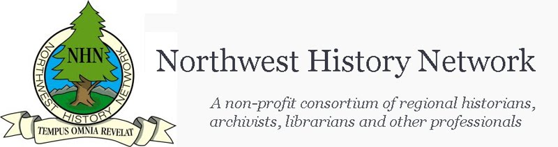 Northwest History Network