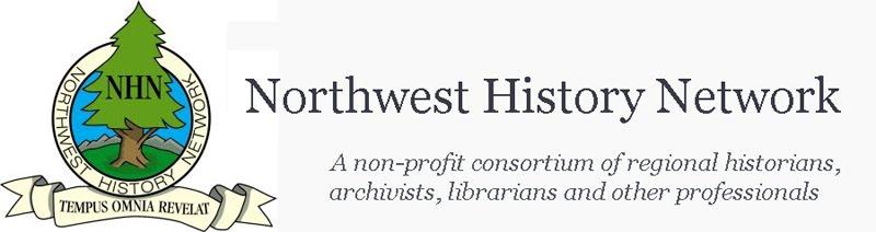 NHN Member Directory