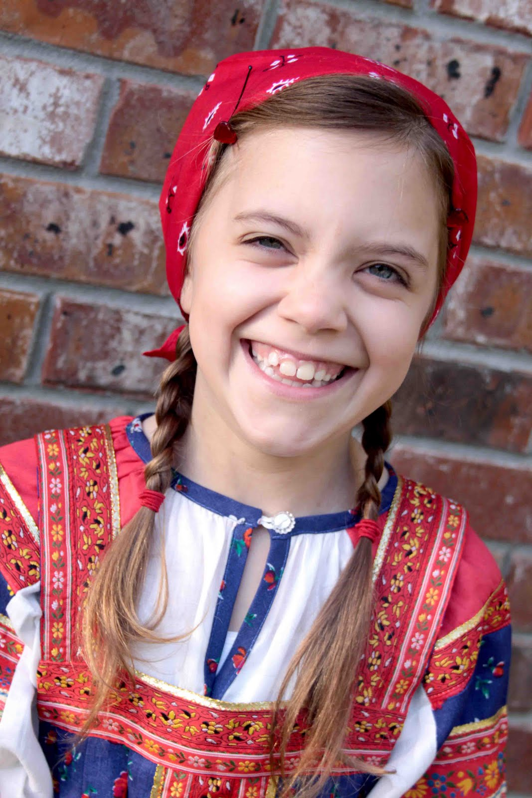 Download image Image Search Little Russian Models Girls PC, Android ...