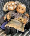 ¡Abuelos!
