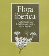 Flora Ibérica