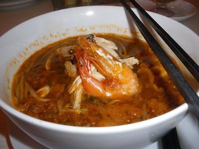 ho-liao tak? try it yourself