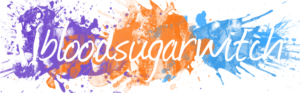 bloodsugarwitch