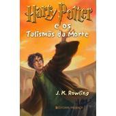 Temos este livro na nossa biblioteca!