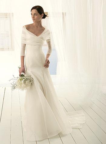 Ellie loves my wedding dress crush for Le spose di gio wedding dress