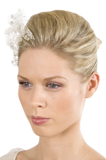 How to Avoid Wedding Makeup Mistakes