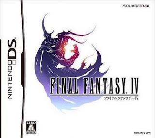 [ANÁLISIS]Final Fantasy IV remake NDS Final_fantasy_4_nds-on_ryukkun_morteth