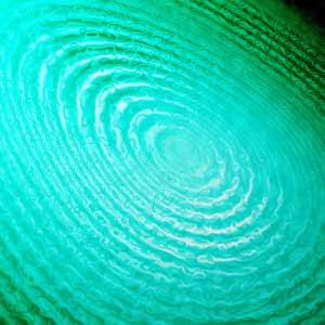 external image ondas-agua.jpg