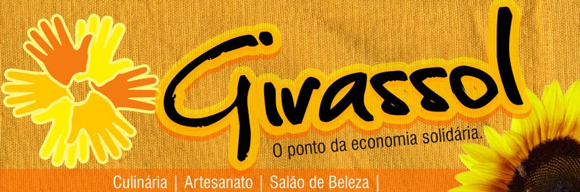 Grupo Girassol