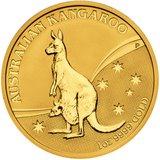 Australian Nugget