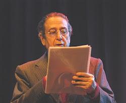 DR. GIORLANDINI