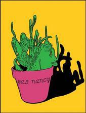 Bad Nancy music page