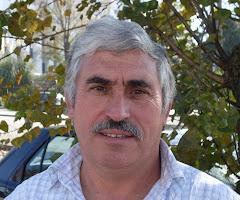 Sr. Armindo Belinha