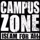 Islamic Area
