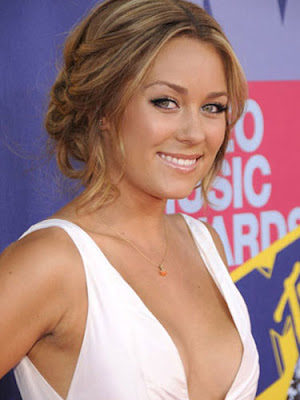 Lauren Conrad Tattoo Sticks And Stones Picture. Lauren Conrad Kevin Mazur