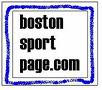 BostonSportPage.com