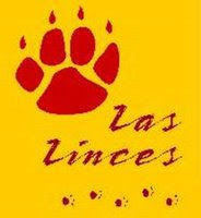 LAS LINCES