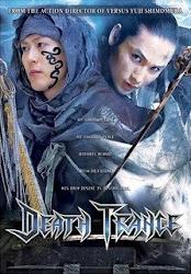 Baixar Filme O Samurai do Apocalipse (Dublado) Gratis