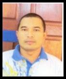 GURU B.MELAYU