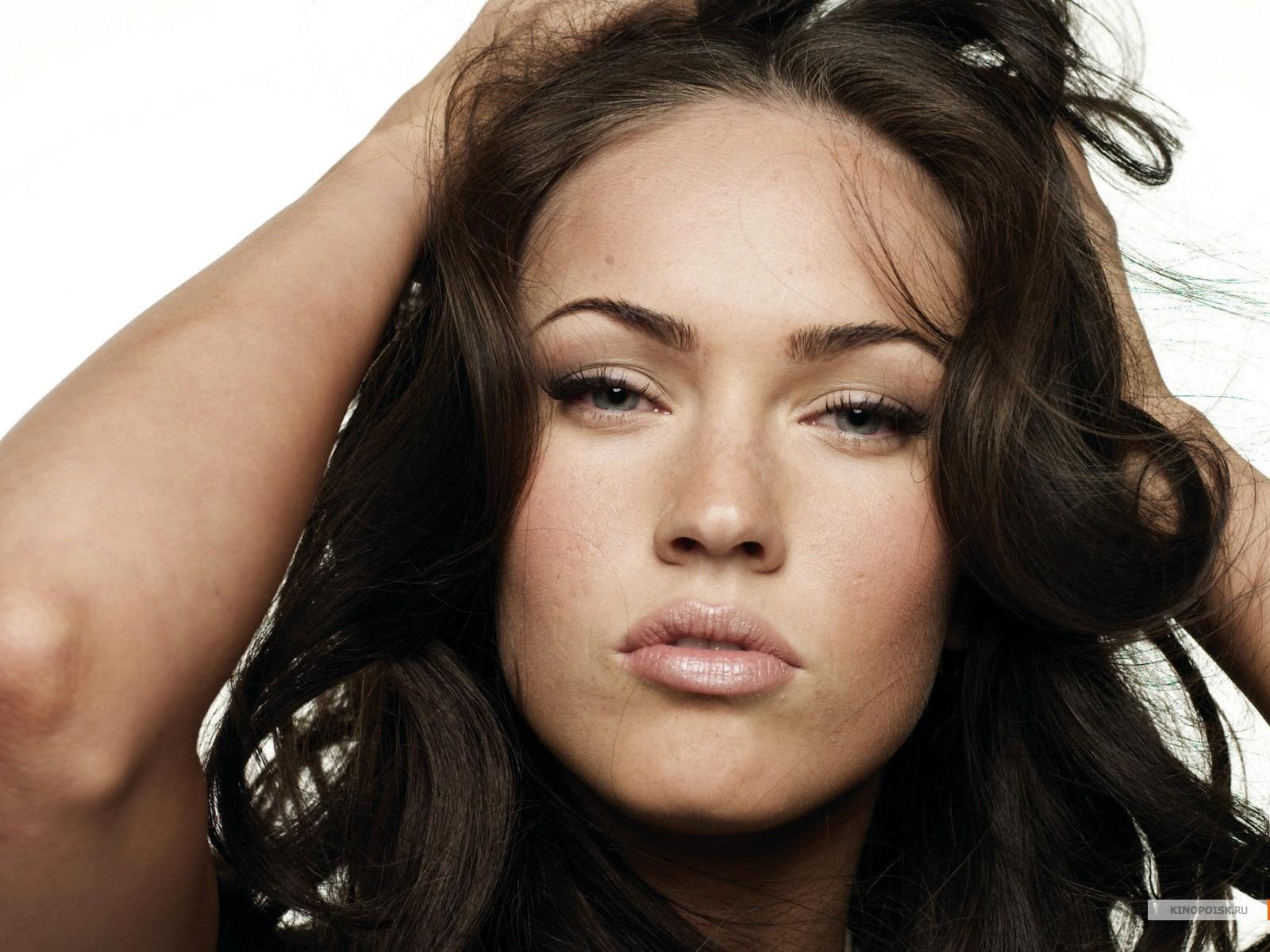 Megan Fox Pics