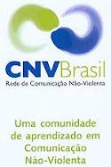 Rede CNV Brasil