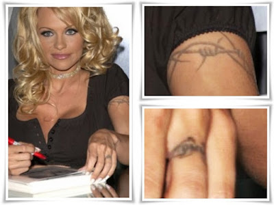 david beckham tattoos victoria. A naked victoria have tattoos,