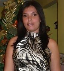 Ziuleny  Pereira