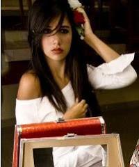 Andreina Garcia