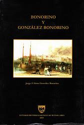 Bonorino y González Bonorino