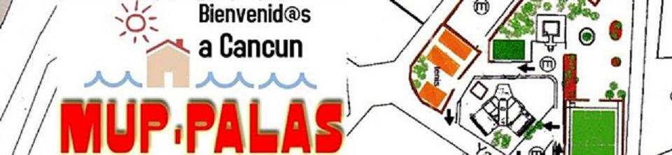 Proyectos Productivos Cancun