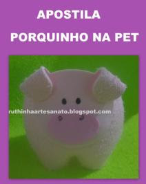 Apostila porquinho