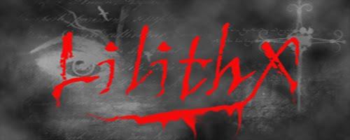 LilithX