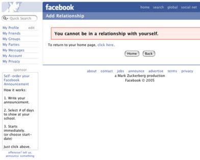 single chat facebook Gummersbach