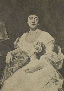 Bienvenidos a regina pacini de alvear for Marcelo t de alvear 1695