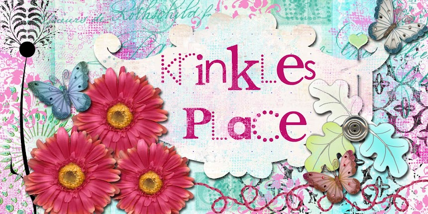 Krinkles Place