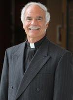 Rev. Julio Giulietti, S.J.