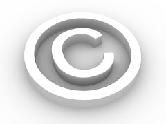Copyright!