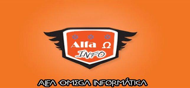 Alpha Omega Info