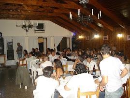 Aniversario de Impacto Deportivo!!!
