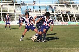 Atletico Regina-Argentinos