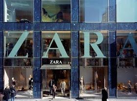 Zara.