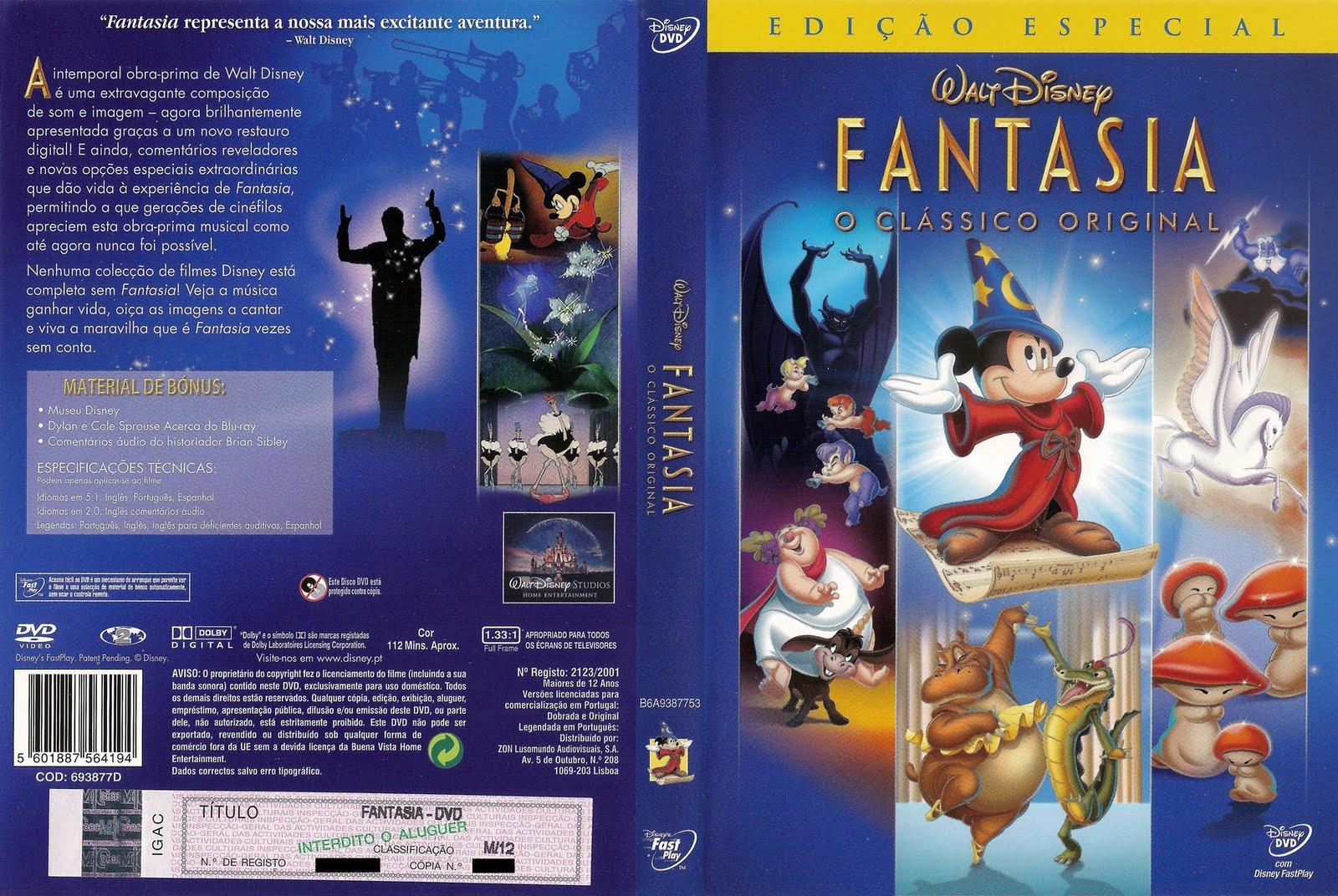 F capas dvd 39 z for O jardineiro fiel capa