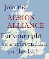 The Albion Alliance