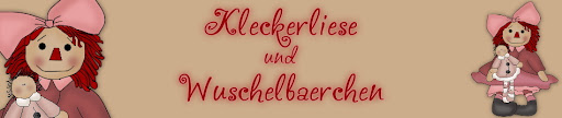 Kleckerliese